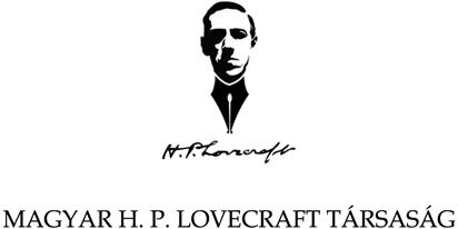 Magyar H. P. Lovecraft Társaság