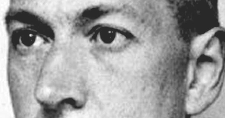 Emlékezzünk H. P. Lovecraftra