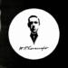 Magyar H. P. Lovecraft Társaság // 2018 – 2019