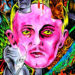 Clark Ashton Smith: The Emperor of Dreams – review