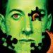 Lovecraft: Fear of the Unknown – Magyar nyelvű felirat letöltés