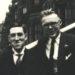 Hegyi Pál: Lovecraft Laughing (A nevető Lovecraft)