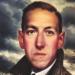 Első információk az Országos H. P. Lovecraft Találkozóról