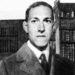 129 évvel ezelőtt a mai napon született Howard Phillips Lovecraft –  A gyermekkor