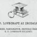 H. P. Lovecraft: Róma irodalma