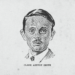 H. P. Lovecraft Clark Ashton Smithről