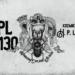 #HPL130 – Próbajáték: A levél