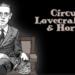 Círculo Lovecraftiano & Horror
