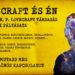 Lovecraft és én! – Közösségi pályázat